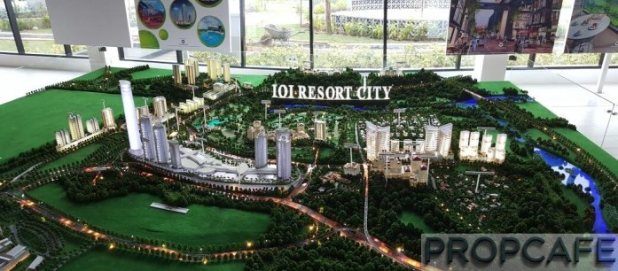 ioi-properties-ioi-resort-city-putrajaya
