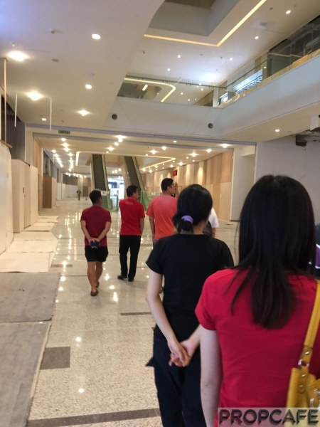 sunway-velocity-mall-tour-1