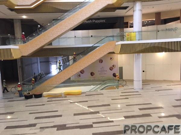 sunway-velocity-mall-tour-13