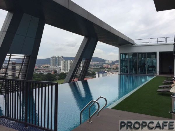 sunway-velocity-signature-pool-3