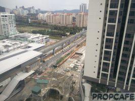 MRT Direct Link - WIP