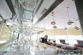 Dewakan Restaurant @ Utropolis Glenmarie