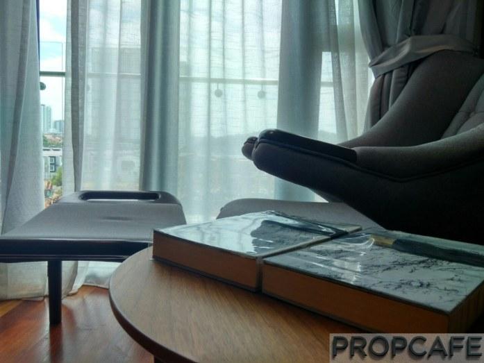 Sejati Residences @ Cyberjaya By Paramount Property