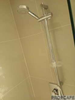 Southlink Type B ShowUnit Shower