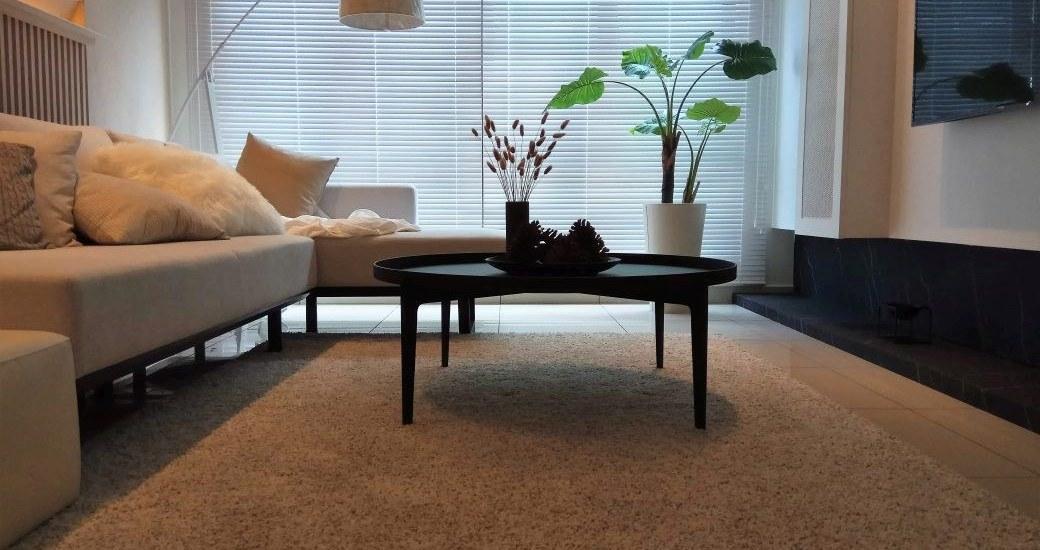 PROPCAFE™ Review: Ayden @ Warisan Puteri by IOI Properties