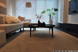 PROPCAFE? Review: Ayden @ Warisan Puteri by IOI Properties