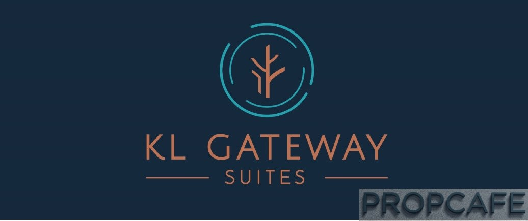 PROPCAFE™ Review : KL Gateway Suites@ Bangsar South by Suez Capital