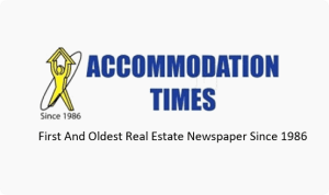 Home inspection - Accomodation Times