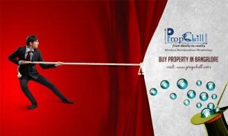 buy property in bangalore2