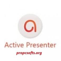 ActivePresenter Crack