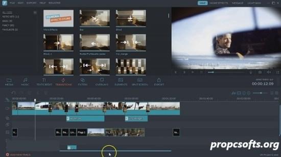 Wondershare Filmora Keygen Download