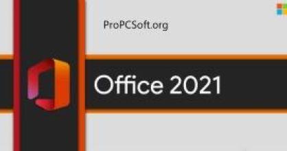 Office 2021 Crack