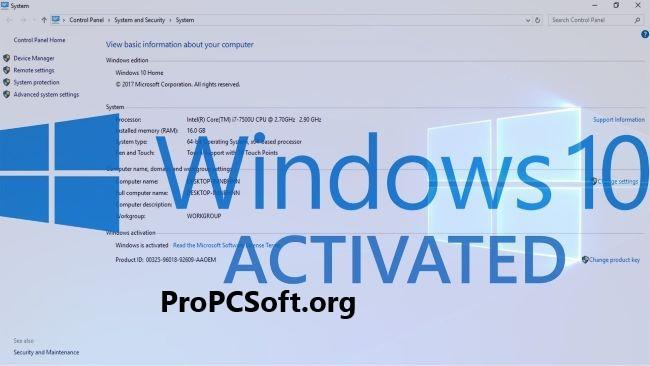 Windows 10 Torrent Download