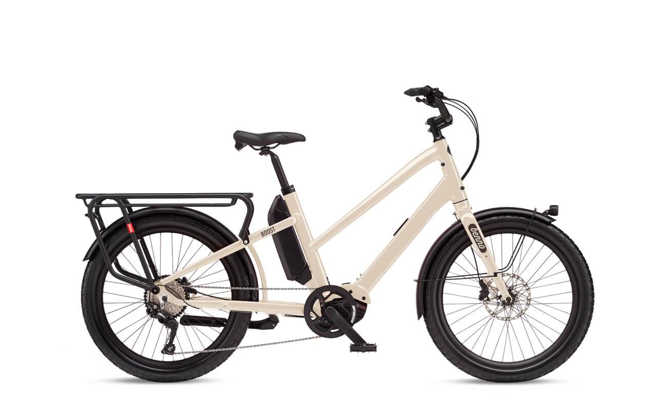 propel electric bikes