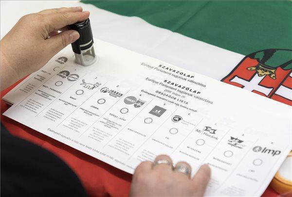 Választási botrány Egerben: listázta a Fidesz a lakosság pártszimpátiáját és aktivitását