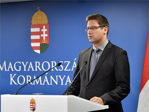 Bejelentették: Teljesen lezárja a kormány Magyarországot – itt vannak az eddigi legszigorúbb korlátozások részletei