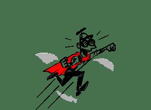 propellerhat online project training