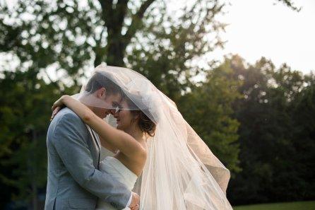 Minnesota wedding coordinator, wedding photography