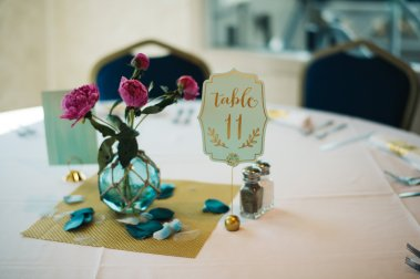 sweet details for your wedding day, wedding day coordinator