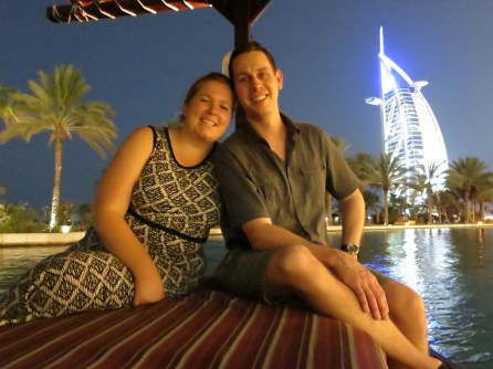 happy honeymooners unique locations and tips from bridal support by leeah