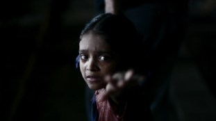 Child Traficking (15)