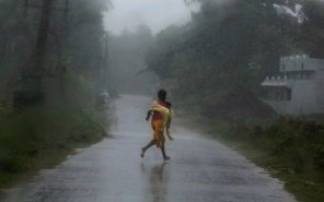 Cyclone Phailin (26)