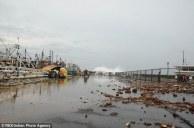 Cyclone Phailin (7)