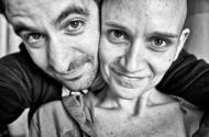 Angelo Merendino & Jennifer
