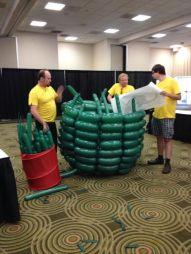 2500 Baloon Godzilla (2)