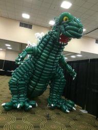 2500 Baloon Godzilla (4)