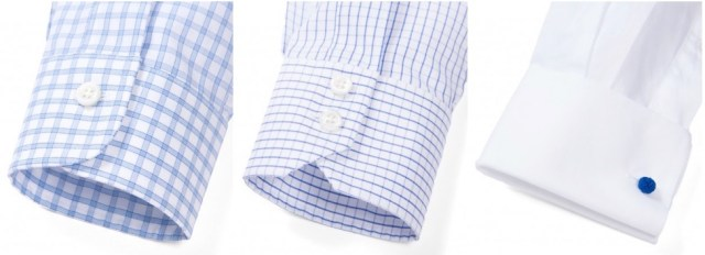 Image result for choosing between shirts