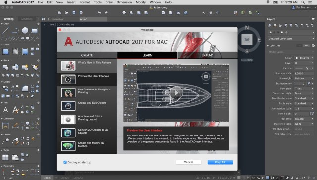 Autodesk All Products KeyGen 2019