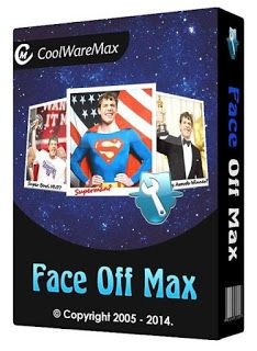 CoolwareMax Face Off Max 3.8.5.8 with Patch Download