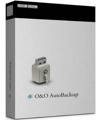 O&O AutoBackup Professional 6.0.88 download