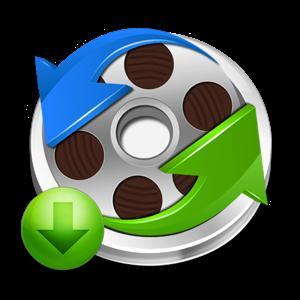 Tipard DVD Ripper 9.2.26 download