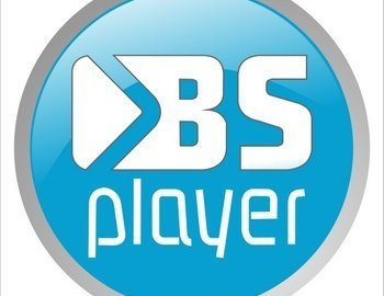 BS.Player Pro 2.73 Build 1083 Retail with Keygen