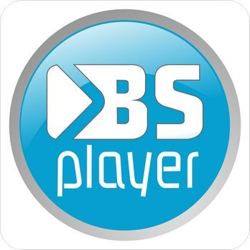 BS.Player Pro 2.75 Cracke