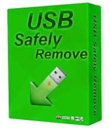 USB Safely Remove 6.2.1.1284 with Patch and Keygen