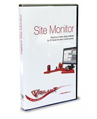 SiteMonitor Enterprise Key Crack