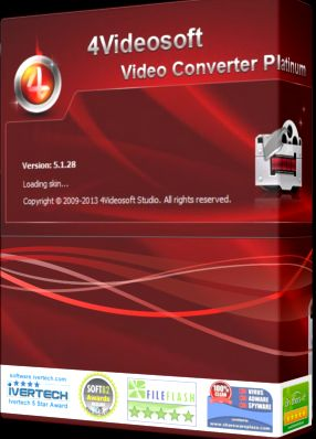 4videosoft-video-converter-ultimate-6-2-32-with-patch-free-download