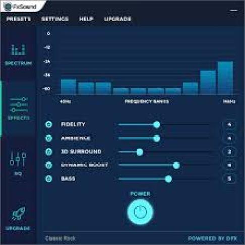 FxSound Enhancer Premium Keygen