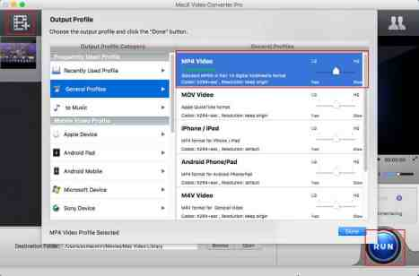 4Videosoft Video Converter Ultimate 7.0.20