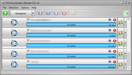 VSO Downloader Ultimate 5.0.1.64 with Patch Free Download