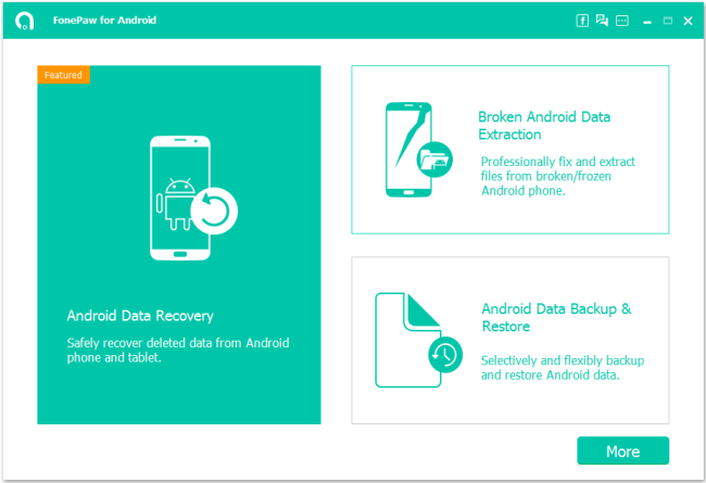fonepaw android data recovery crack keygen serial key