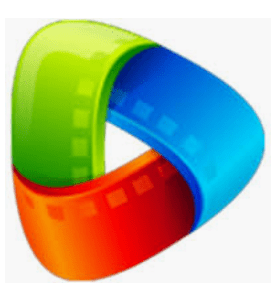 Gilisoft Video Converter 10.7 Cover