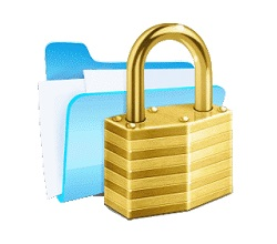 GiliSoft File Lock Pro Crack