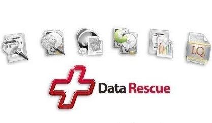 Prosoft Data Rescue Pro Crack 1