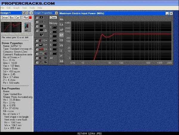 BassBox Pro 6 Crack