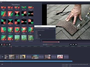 Movavi Slideshow Maker 6 Crack