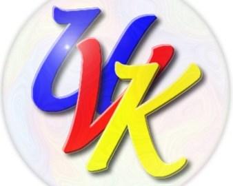 UVK Ultra Virus Killer Patch